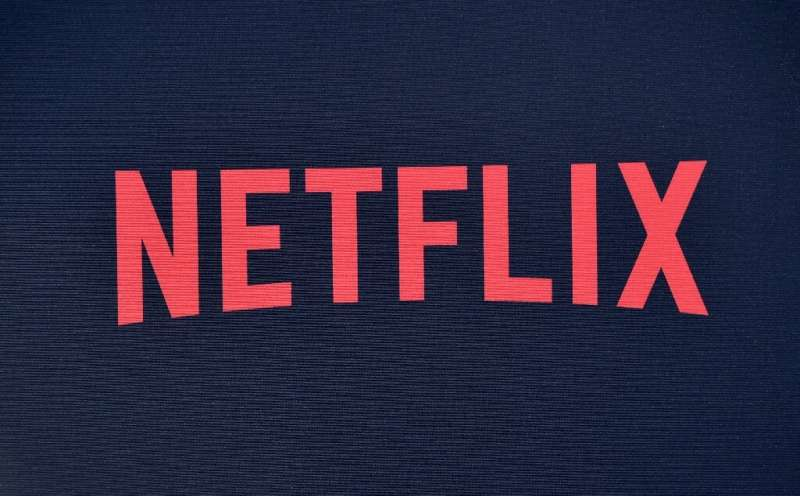 Netflix considers itself an entertainment company rather than a technology company