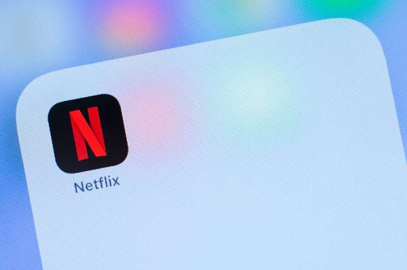 Netflix subscriber growth was weaker than expected in the April-June 2019 quarter, prompting a slide in shares of the streaming