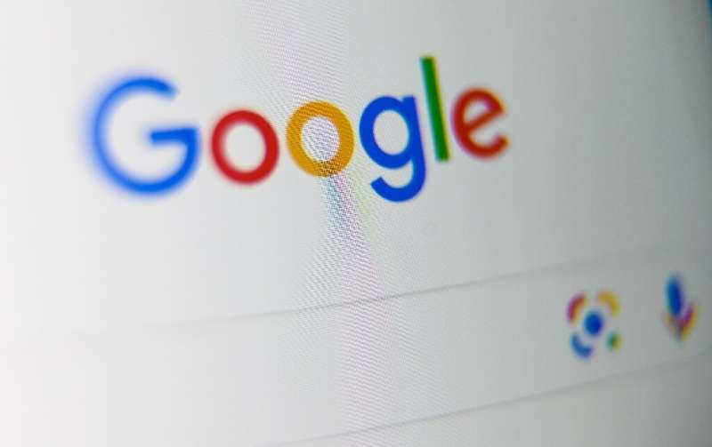 Newspapers have often blamed Google's algorithm for plumenting online traffic and the industry's decline