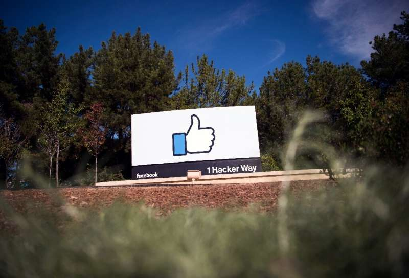 Obtaining potential evidence for a criminal probe from a Facebook account takes Europeans on average ten months