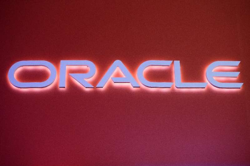 Oracle's lawsuit seeking billions for Google over software copyright infringement is heading for the US Supreme Court