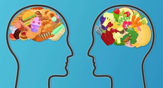People know little about brain health but want to know more