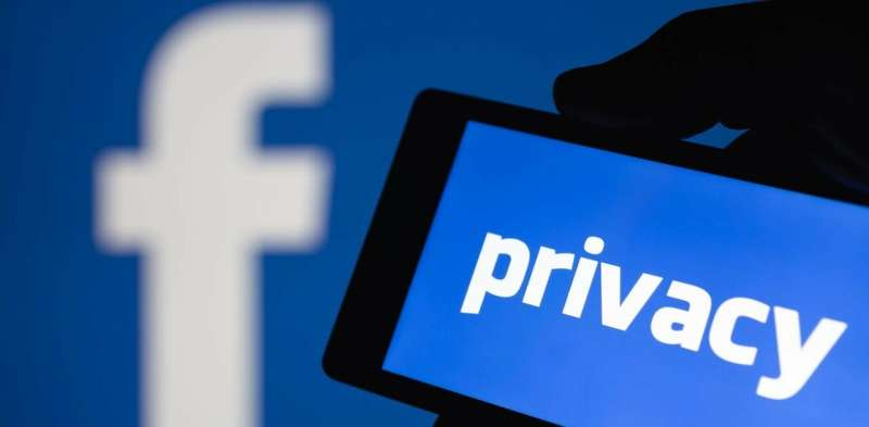 Privacy pivot: Facebook wants to be more like WhatsApp. But details are scarce
