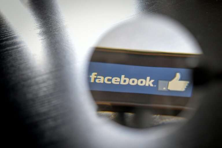 Reports say US regulats are near an agreement on a record penalty against Facebook for privacy violations