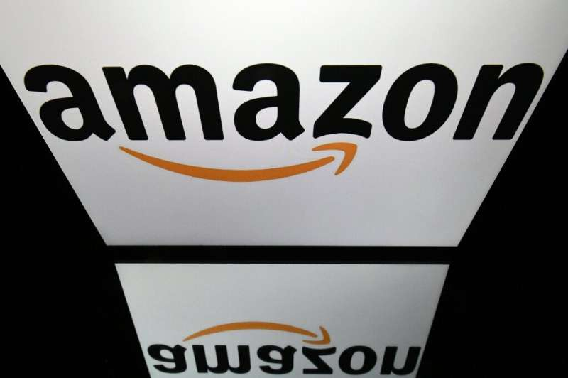 Seattle-based Amazon developed facial-recognition technology called Rekognition and sells it as part of its cloud services unit