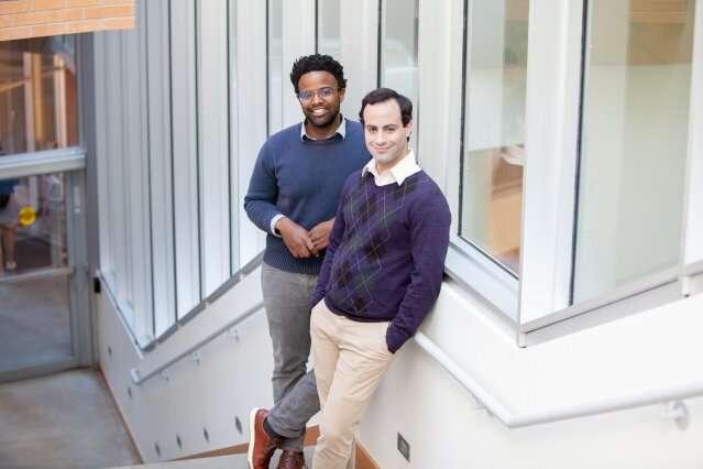 Smarter training of neural networks