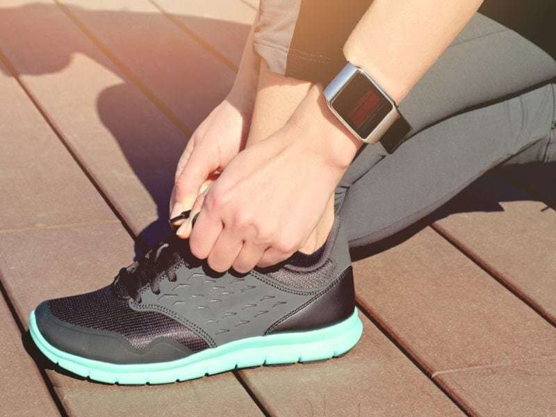 Smartwatch app shows promise for identifying atrial fibrillation
