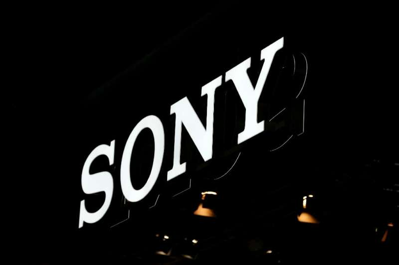 Sony said its bottomline profit dropped 32.8 percent to 152.1 billion yen ($1.4 billion) for the April-June quarter on sales of