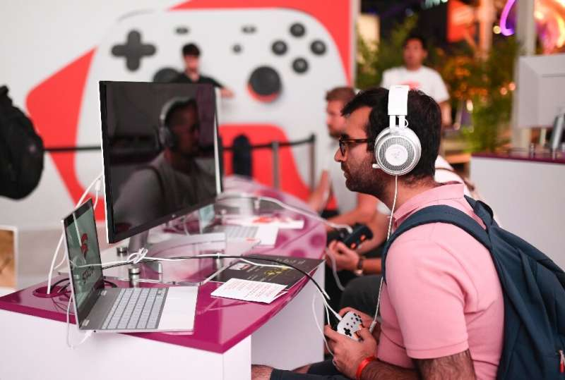 Stadia Pro subscriptions, priced at $10 a month in the US, will be available in 14 countries in North America and Europe