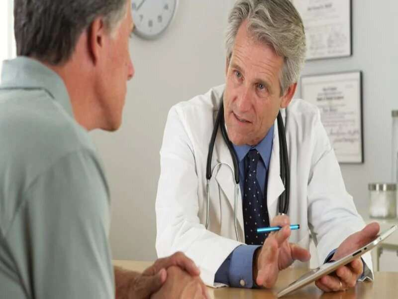 Stepwise approach effective for primary care dementia screening