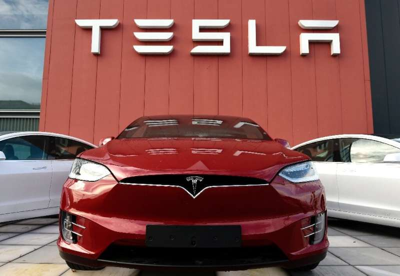 "Tesla would be the first foreign car company to set up shop in Germany ""in decades"" sector analyst Stefan Bratzel says"