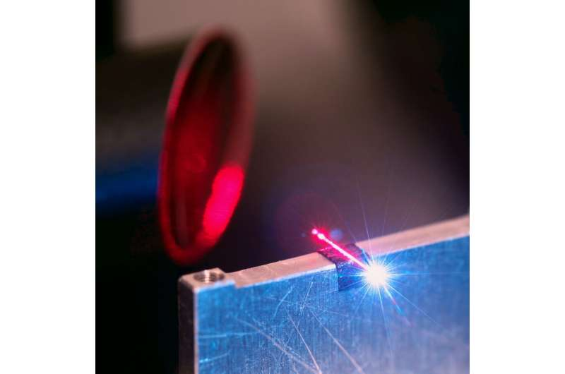 **Testing Hawking radiation in laboratory black hole analogues