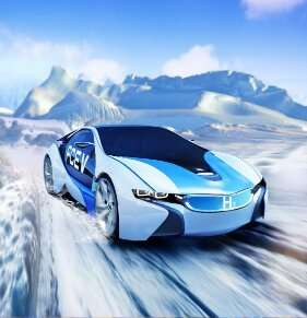 The 'Batman' in hydrogen fuel cells