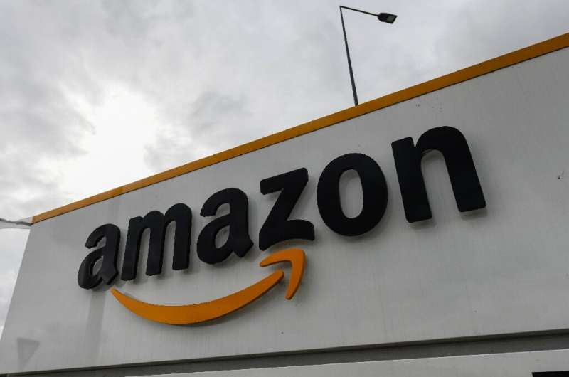 The brand value of Amazon surged by 52 percent to $315 billion, global market research agency Kantar said in its 2019 100 Top Br