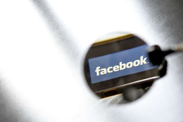 The cause of a major outage on Facebook and related apps was not clear nearly 24 hours after access was cut off