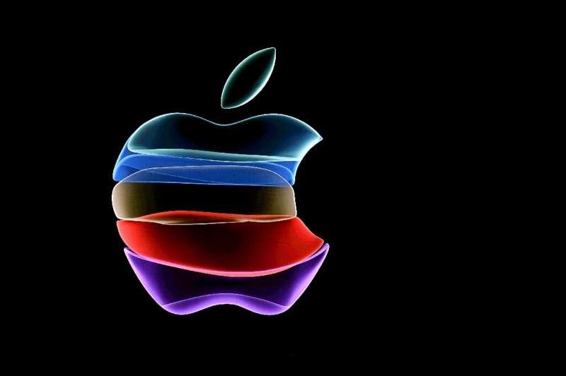 The EU has taken a 13-billion-euro bite out of Apple
