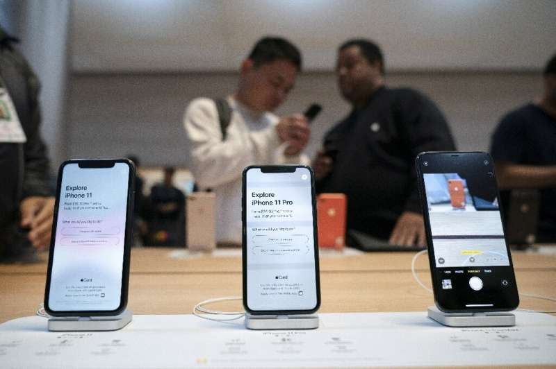 The EU is concerned that Apple's exclusivity over its Apple Pay service is making it difficult for mobile payment competitors