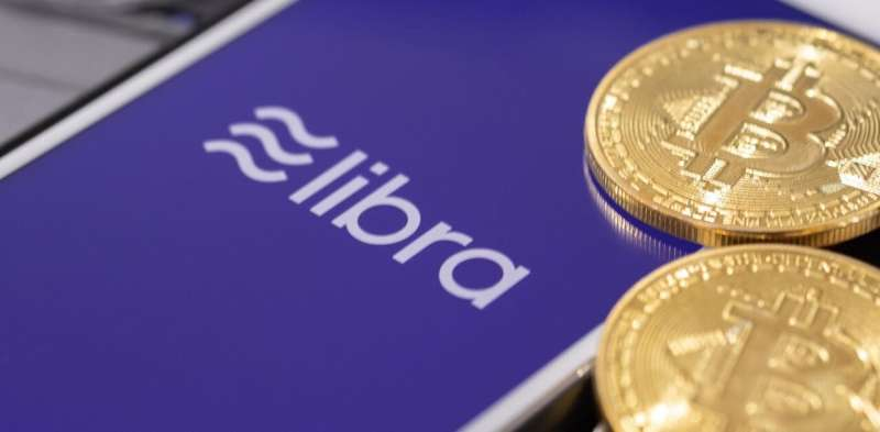The lowdown on Libra: what consumers need to know about Facebook's new cryptocurrency
