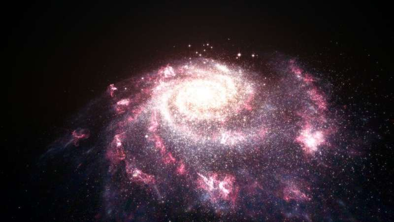 The mass inflow and outflow rates of the Milky Way