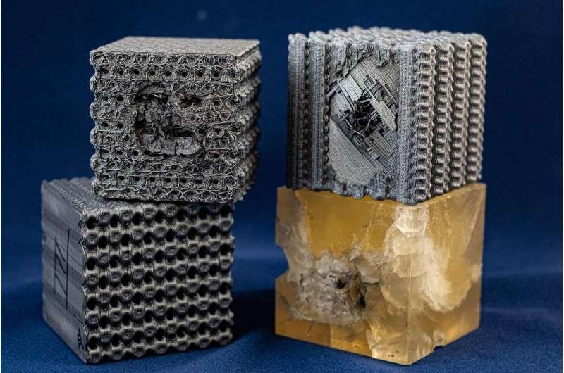 Theoretical tubulanes inspire ultrahard polymers