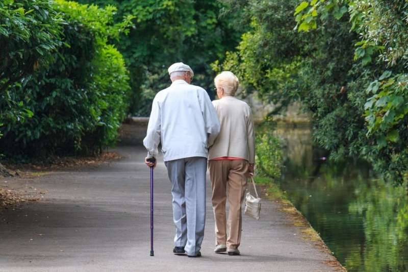 The trust trap: why older Australians are more trusting, and what that means for them