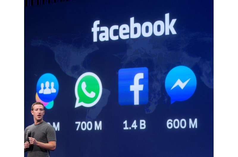 The world's biggest social network first began looking into its influence on elections after revelations of Russian influence ca