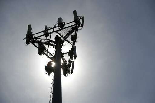 To imagine the '5G' future, revisit our recent wireless past