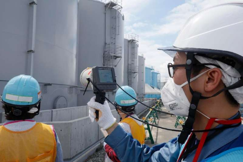 Toughened safety measures—introduced after the 2011 Fukushima tsunami and nuclear disaster—mean some existing nuclear reactors f