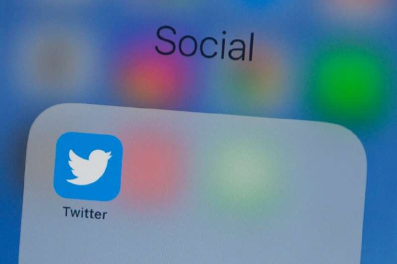 Twitter has swung into the profit column but still faces questions about whether it can grow its user base beyond its core of jo
