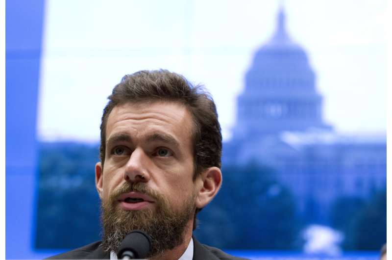 Twitter pulls back on political ads, but pitfalls await