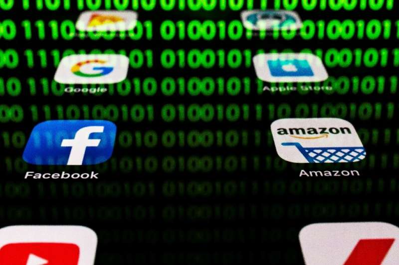 Under the EU court ruling, users need to give 'active consent' to receive cookies