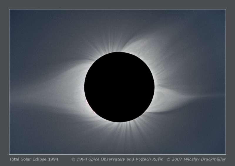 Unexpected rain on sun links two solar mysteries