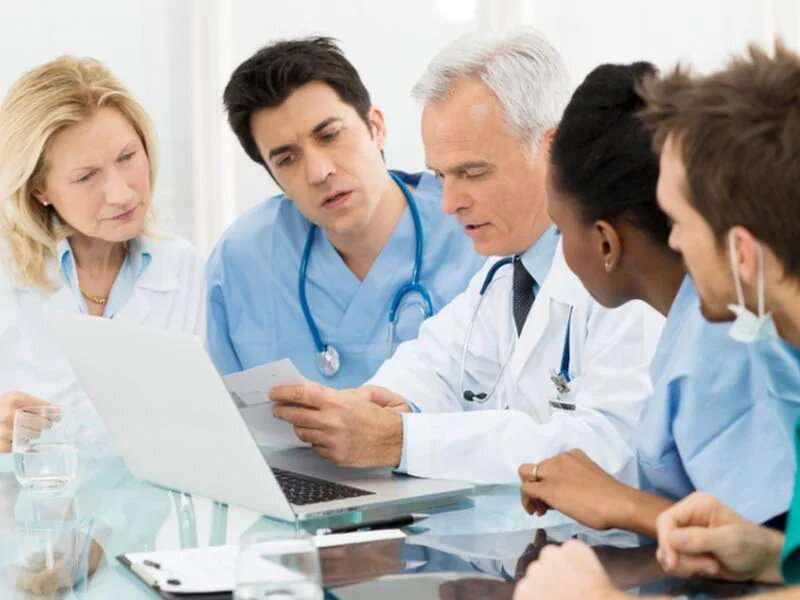 U.S. oncologist shortage may impact women's health