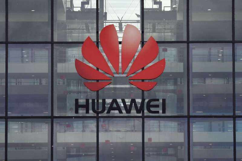 Western governments are deeply suspicious of involving Huawei in their 5G plans