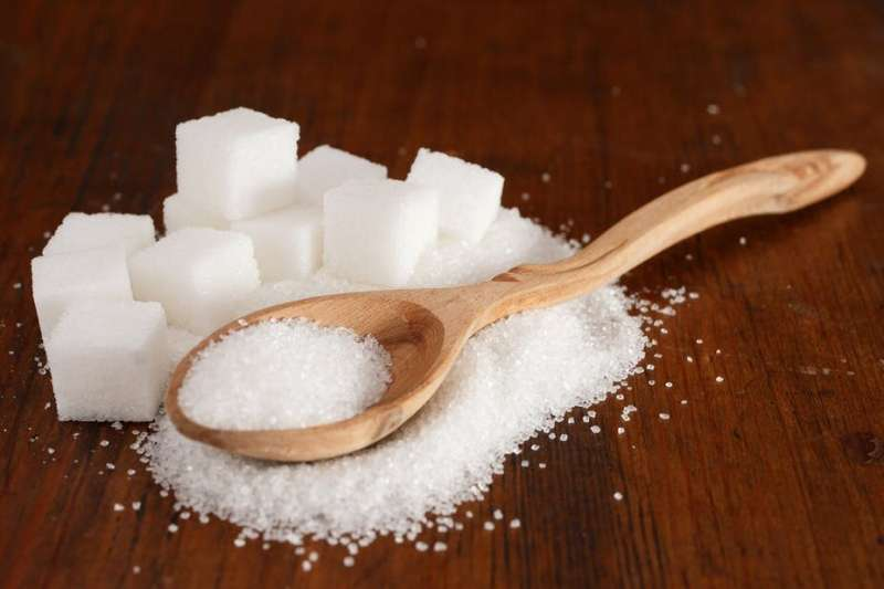 What the 19th-century fad for anti-slavery sugar can teach us about ethical Christmas gifts