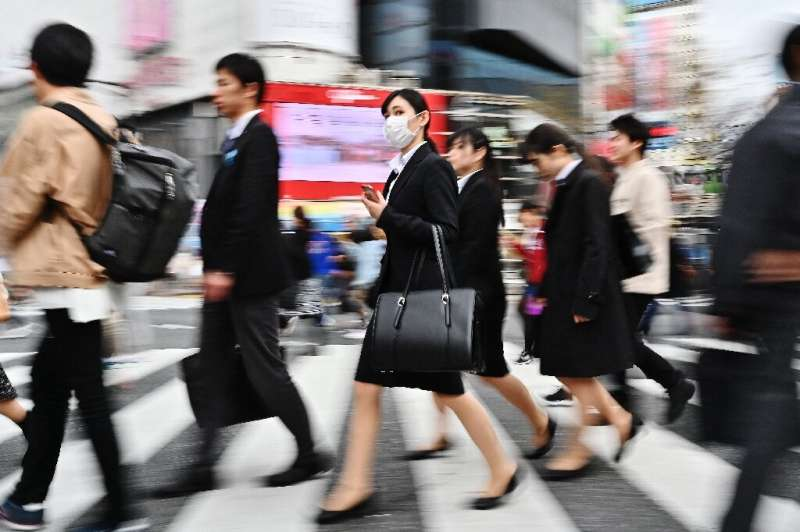 While women appear to be gradually closing the gender gap in areas like politics, health and education, workplace inequality is