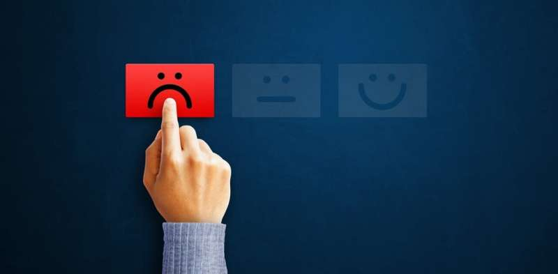 Why bad customer service won't improve anytime soon