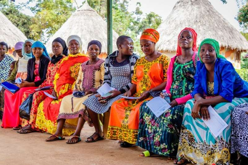 Why improving access to surgery in childbirth makes economic sense