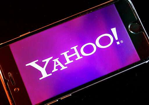 Yahoo to pay $117.5M in latest settlement of massive breach