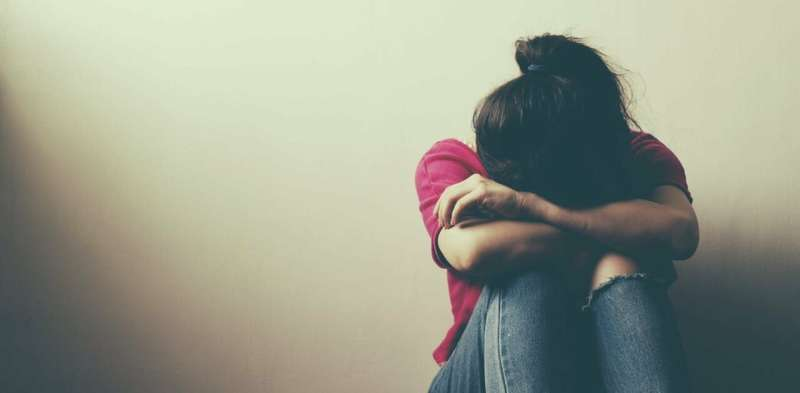 Younger adults with inflammatory disease at greater risk of anxiety and depression – new study