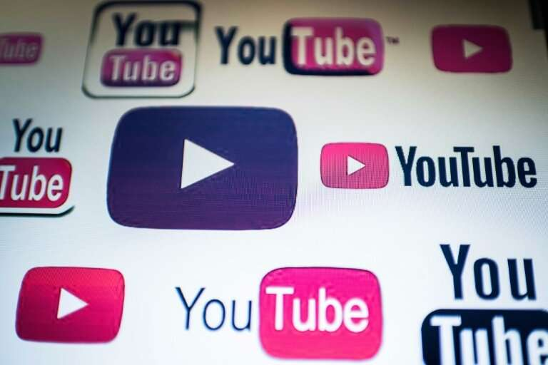 YouTube will stop recommending videos promoting conspiracy theories such as those contending the 9/11 attacks never took place