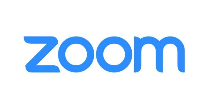 Zoom goes big on fix for conferencing vulnerability