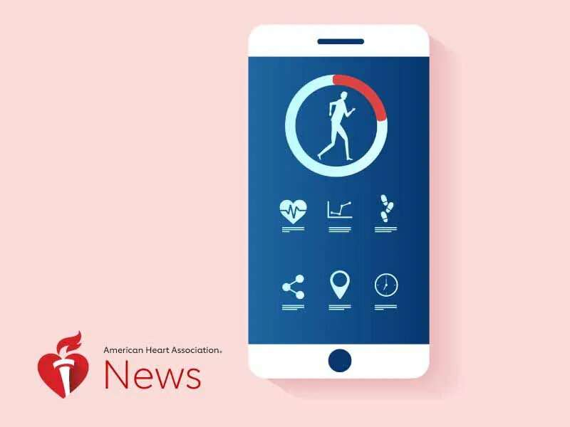 AHA news: health apps pose privacy risks, but experts offer this advice