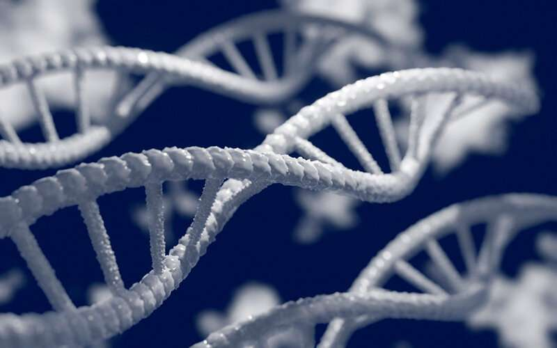 Bioinformatics: At the forefront, behind the scenes