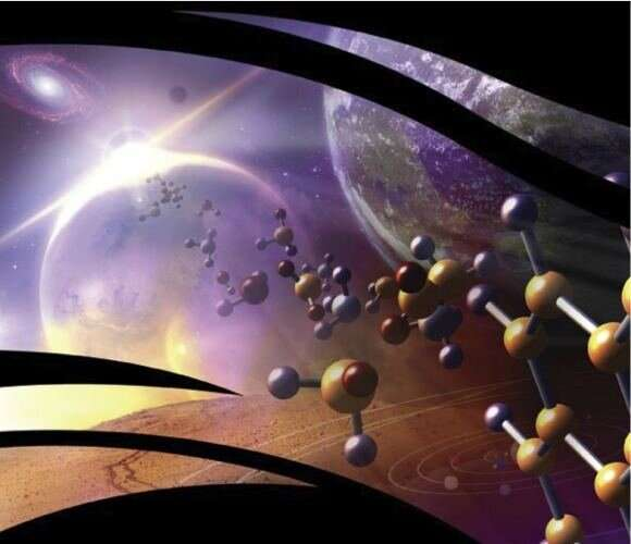 Calculate the number of alien civilizations in the Milky Way for yourself