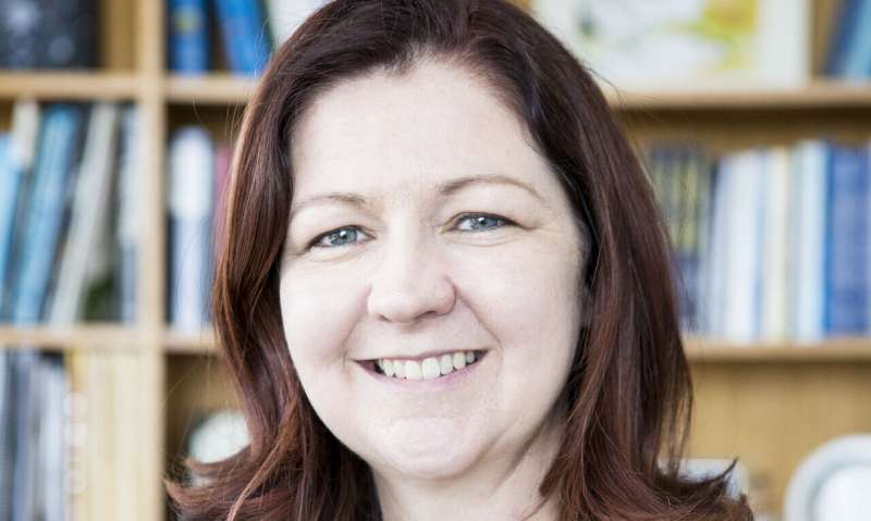 Canberra astronomer becomes first Australian to win major US science award in 133 years