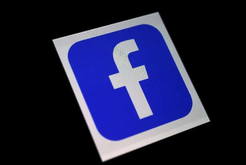 Due to an apparent bug in Facebook's systems, people were unable to open Spotify and other apps