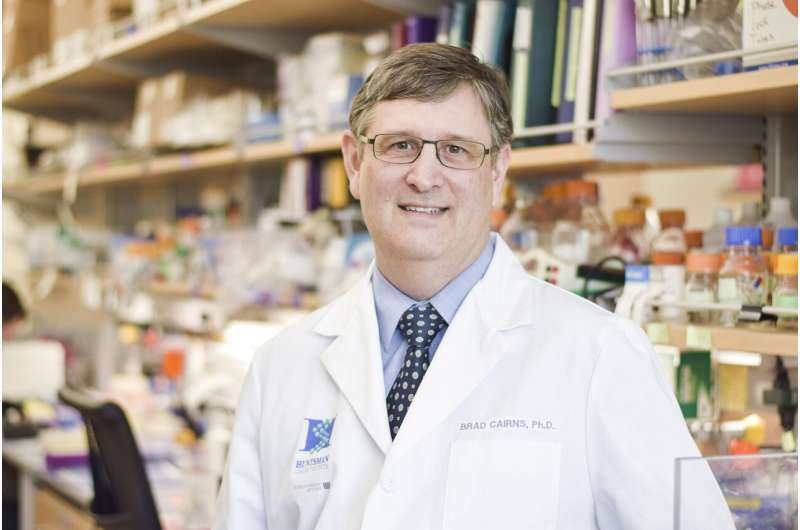 First genomic study of puberty yields insights into development and cancer