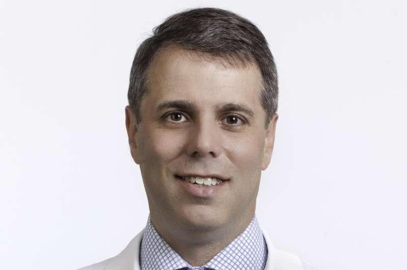 Focused ultrasound shows promise against deadliest brain tumor