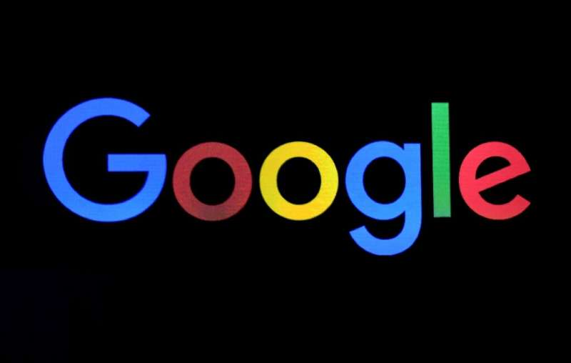 France wants Google to negotiate on neighbouring rights